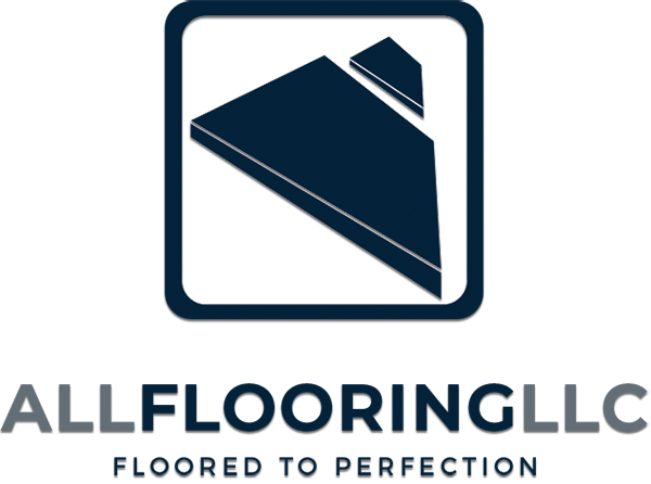 All Flooring LLC